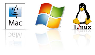mac-windows-linux-logos